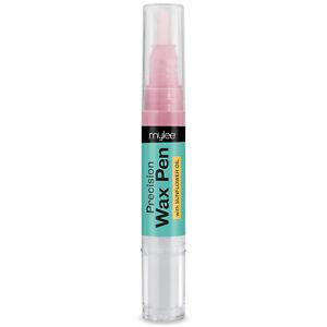 Mylee Precision Wax Pen Home Hair Removal Kit Lip Facial Waxing Remove Eyebrows