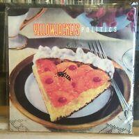 [SOUL/JAZZ]~EXC LP~YELLOWJACKETS~Politics~{Original 1988~MCA~Issue]