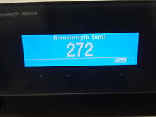 Dionex Ultimate 3000 Variable Wellenlänge UV Detektor Hplc