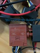 1pc NEW Defond BGH-1120A 20.1RA 42VDC Trigger switch #VU43 CH