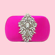 Women's Alternative Bridal Handbags