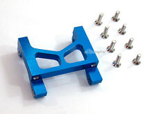 Alloy Main/Sub-Chassis Mount for HPI Sprint 2