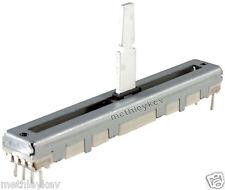 1 x replacement fader pioneer DJM800 DJM700 DJM600 DJM400 DJM500 DJM5000 alpes
