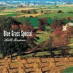 Bill Monroe - Blue Grass Special (2001)