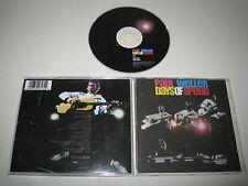 PAUL WELLER/DAYS OF SPEED(INDEPENDIENTE/ISOM 26CD)CD ALBUM