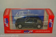 VITESSE 301 PEUGEOT 205 TURBO 16 ROADCAR MINT BOXED !!