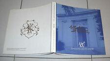 160 ESPOSIZIONE ARTI FIGURATIVE 1842-2002 Promotrice delle Belle Arti Torino