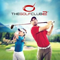 The Golf Club 2 | Steam Key | PC | Digital | Worldwide