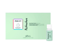 KAARAL Restructure purify Intensive restoring complex with provitamin B5 Genuine