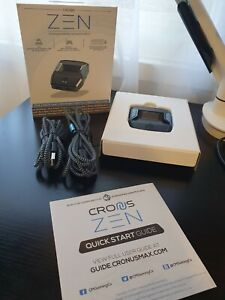Cronus Zen- Collective Minds CM-00053 Controller Adapter