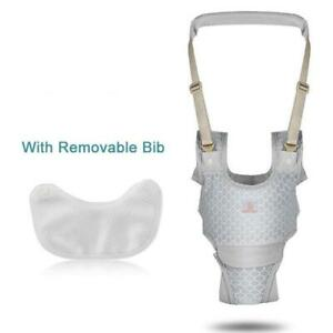 Baby Walker For Children Learning To Walk Baby Harness Backpack Rein Walkers For