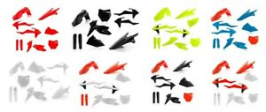 Acerbis Full Plastic Kit for 2016-2018 KTM SX SXF XC XCF - your choice of colors