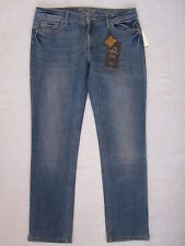 DL1961Angel Gr. 31 blau Damen Jeans Hose