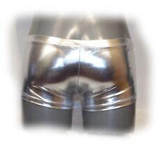 métallique Design Show Boxer taille:XL (2075)