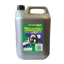 Aceites de transmisión 4 L para vehículos