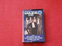 The 1930's - Big Bands Jazz Cassette 1987 CBS