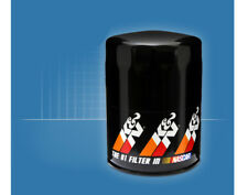 New K&N Pro Series Oil Filter PS-3001 for Ford Falcon All 6Cyl. (1966-2005)