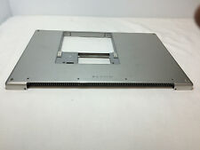 Macbook Pro A1150 Bottom case 15.4""