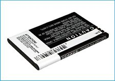 High Quality Battery for Mobiado Grand 350 Aston Martin Premium Cell