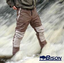 Vêtements et chaussures pour la pêche taille XXL