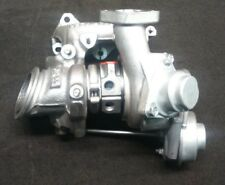 Fiat 500 TwinAir Turbocharger 49373-03001 (2010- ) 85HP