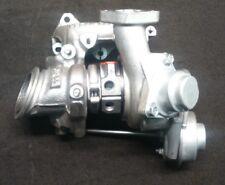 FIAT 500 TWINAIR TURBOCOMPRESSORE 49373-03001 (2010 -) 85HP