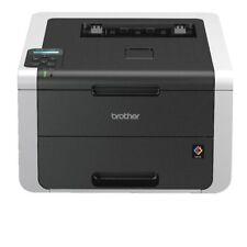 Brother HL Duplex Colour Computer Printers