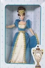 FRENCH LADY BARBIE THE GREAT ERAS COLLECTION NRFB