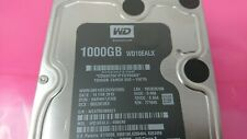 "1TB Apple certified iMac 3.5"" Hard Drive HDD PreLoaded OSX Mojave  W10EALX"
