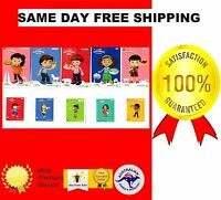 5X NEW WORLD EXPLORERS TRADING CARDS & 5X STICKERS WOOLWORTHS  OPENED FOR PHOTO*