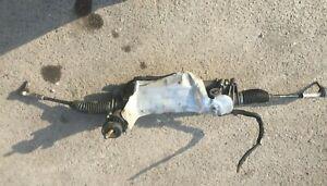 2009-2012 VW VOLKSWAGEN GOLF MK6 1.4 TSI ELECTRIC STEERING RACK
