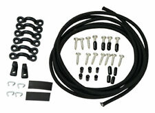 YakGear Nylon Bungee Deck Kit 1 pk