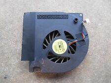 Dell Studio 1735 1736 1737 cpu ventilateur de refroidissement dq5d588h400 dq5d588h200