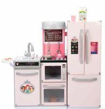 Disney Princess Style Collection Kitchen Set - 210381