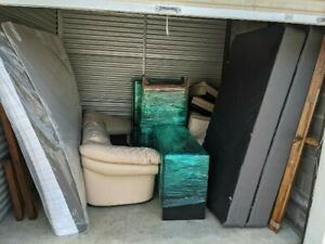 king size bed mattress and frame and bedding