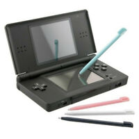 4 Color 8.7CM Touch Stylus Pen for Nintendo NDS DS Lite DSL NDSL 4PCS/SET