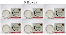 Chan/Beauty Whitening Cream (6 Pack) 100% Original Free Shipping