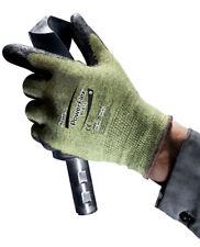 Ansell Powerflex 80-813 corte de nivel 5 llama & Arco Guante de protección de FLASH 9/L
