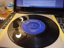 New listing SUSAN MAUGHAN, I'VE GOT TO LEARN TO FORGET, 7 INCH VERY GOOD, CARD SLEEVE,1962