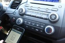 Bluetooth Kit with AUX for Honda Civic 2006-2011