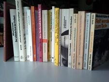 Büchersammlung zur Altenpflege , Altern ,Altenarbeit und  Tod ,Sterben