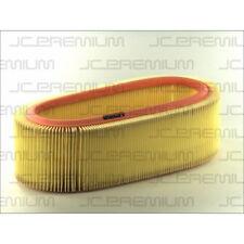 Luftfilter JC PREMIUM B2G028PR