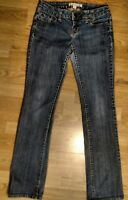 Forever 21 women's Jeans Size 26 Boot Cut