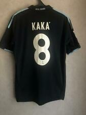 Adidas Real Madrid Kaka Home Jersey / Shirt 2009