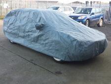 Ford Focus Escotilla 1998-2004 y RS Mk1 weatherpro coche cubierta