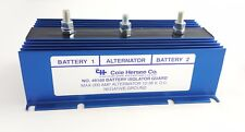 Cole Hersee 48160 Battery Isolator