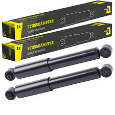 2 x Stoßdämpfer Gasdruck Hinten Ford Mondeo Kombi BNP BWY 1.6 1.8 2.0 2.5