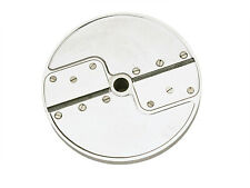 More details for robot coupe 28173 julienne cutting disc 2x10mm for cl50 cl52 cl55 cl60 r502 r652