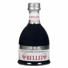 Bell Silver 5 Jahre gereift 250 ml Aceto Balsamico IGP - Bellei