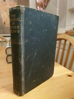 C K Chesterton First Edition 1935 The Scandal Of Father Brown